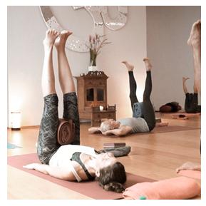 spirit-yoga-lehrer-ausbildung-home-teaser-01