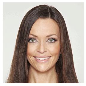 Yoga Kate Hall-Soost