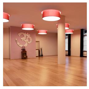 Yogalehrer Ausbildung in Berlin bei Spirit Yoga